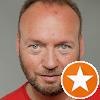 Willem Royaards Avatar